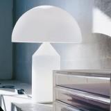 Lampade per soggiorno