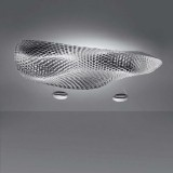 Lampada soffitto Cosmic