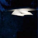 Lampada soffitto Light