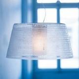 lampada sospensione ABC