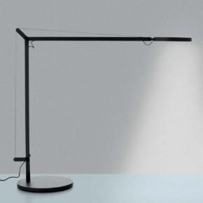 Lampade da tavolo prezzi scontati 5 agof store - Artemide lampade da tavolo prezzi ...