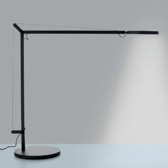 Demetra tavolo artemide - Artemide lampade tavolo ...