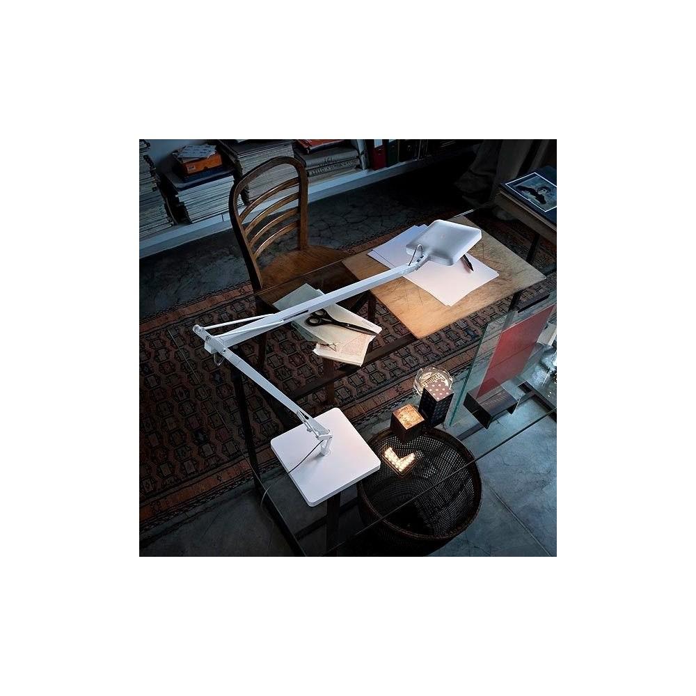 kelvin led flos. Black Bedroom Furniture Sets. Home Design Ideas