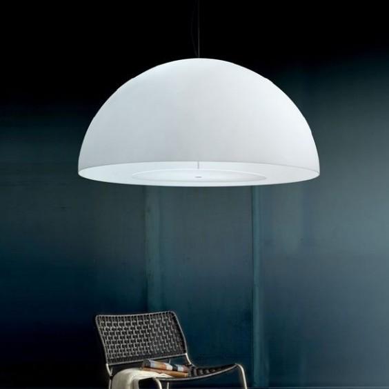 fontanaarte avico lamp lighting lampe agof store. Black Bedroom Furniture Sets. Home Design Ideas