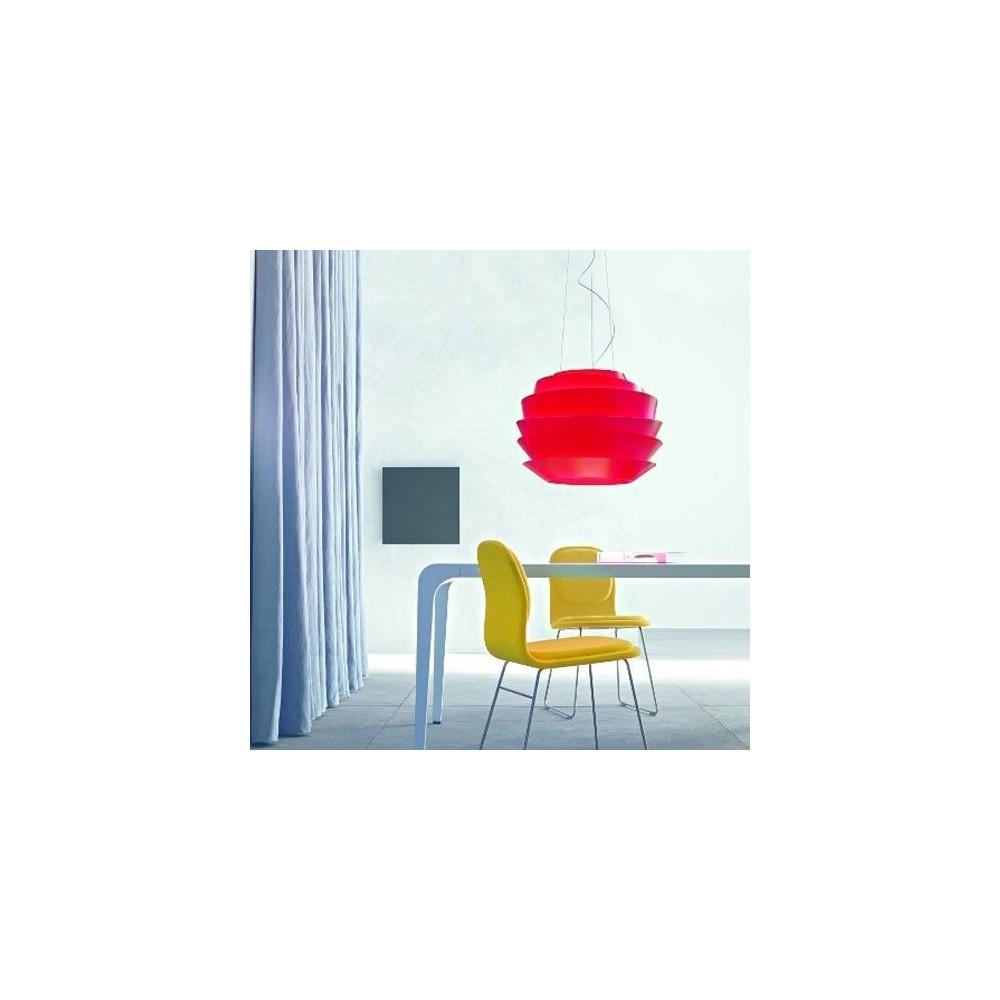 foscarini le soleil lamp lighting lampe. Black Bedroom Furniture Sets. Home Design Ideas