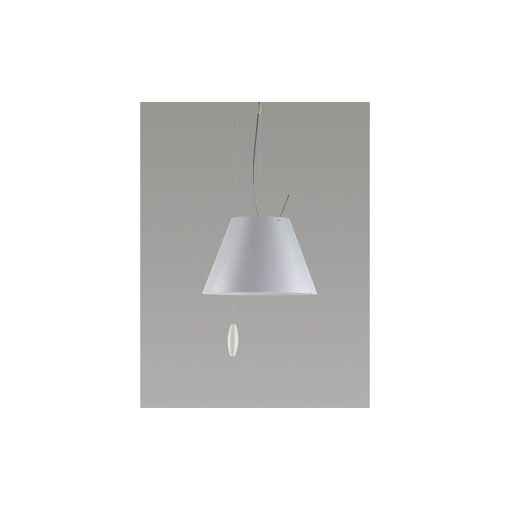 LucePlan Costanzina : Suspension Lamp : Agofstore.com