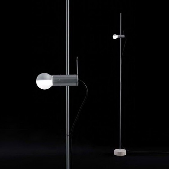 oluce agnoli lamp light lampe agof store. Black Bedroom Furniture Sets. Home Design Ideas