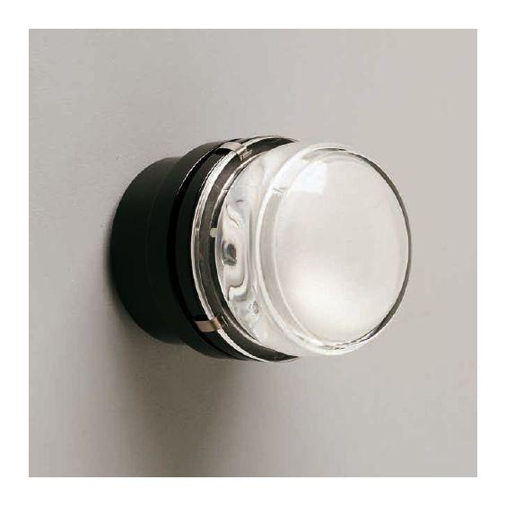 oluce fresnel lamp light lampe agof store. Black Bedroom Furniture Sets. Home Design Ideas