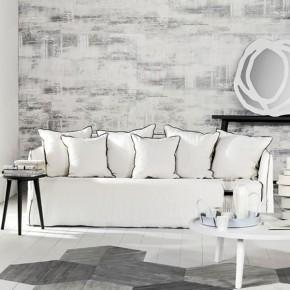 Ghost gervasoni a prezzi scontati agof store - Gervasoni divano letto ...