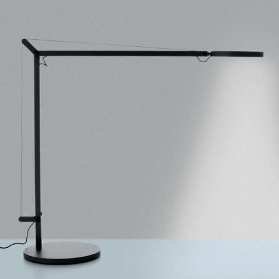 Artemide demetra tavolo - Lampade da tavolo artemide prezzi ...