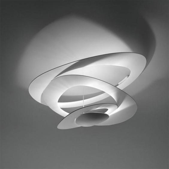 Emejing Lampadari Moderni Artemide Gallery - Skilifts.us - skilifts.us