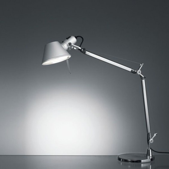Tolomeo Mini Led, Artemide