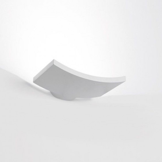 Micro Surf parete, Artemide