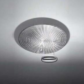 Droplet Mini ceiling, Artemide