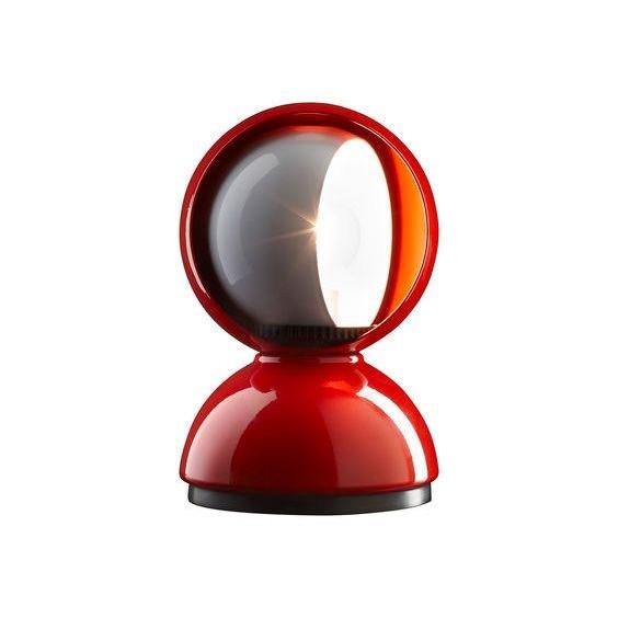 Artemide eclisse - Artemide lampade da tavolo prezzi ...