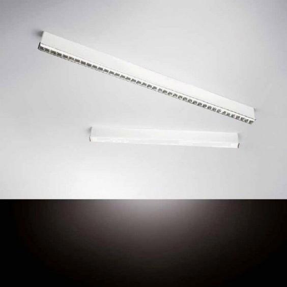 Phantom Led ceiling, Egoluce
