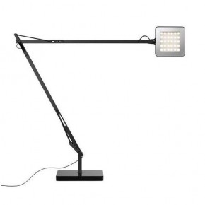 Kelvin Led Green Mode, Flos