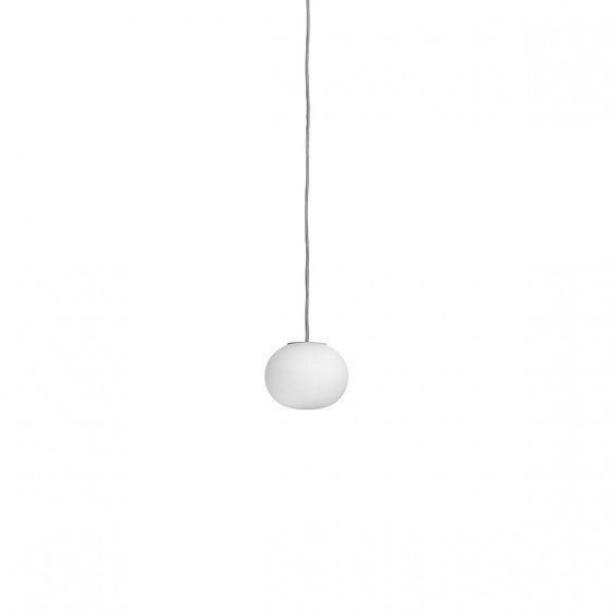 Mini Glo Ball S suspension, Flos