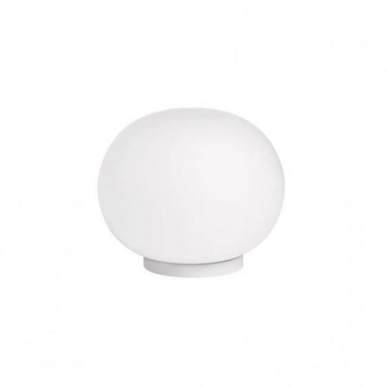 Mini Glo Ball table, Flos