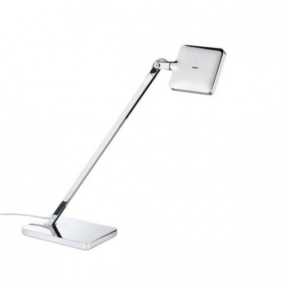 Mini Kelvin Led, Flos