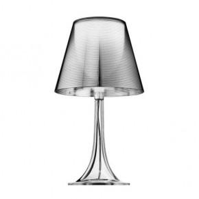Vendita lampade flos a prezzi scontati agof store for Flos lampade prezzi