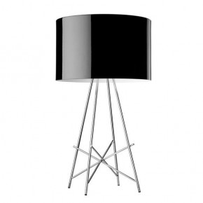 Ray T table, Flos
