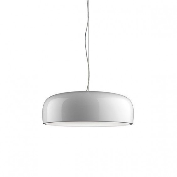 Smithfield S suspension, Flos
