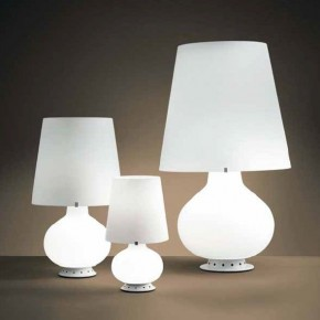 Vendita lampade Fontana Arte a prezzi scontati - AGOF Store