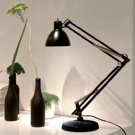 Fontanaarte naska - Lampade da tavolo fontana arte ...