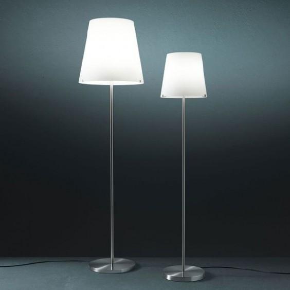 Free Terra Fontanaarte With Lampada A Terra - Ikea Lampade Da Terra ...