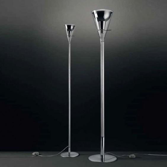 FontanaArte Flute - Magnum floor Lamp | Lighting & Lampe | AGOF Store