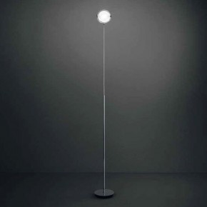 FontanaArte Nobi floor Lamp | Lighting & Lampe | AGOF Store