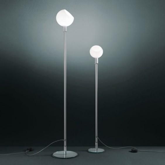 FontanaArte Parola Parolona floor Lamp | Lighting & Lampe | AGOF Store