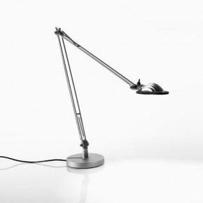 Berenice LED, LucePlan