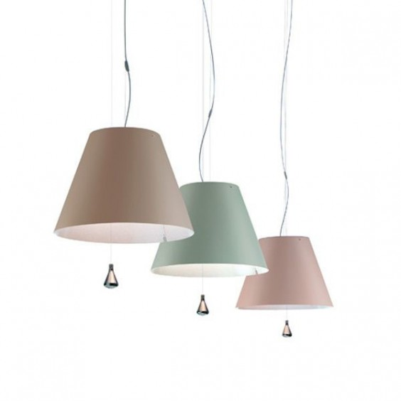 Costanza suspension, LucePlan
