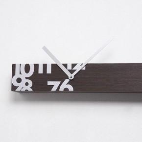 Iltempostringe Clock, Progetti