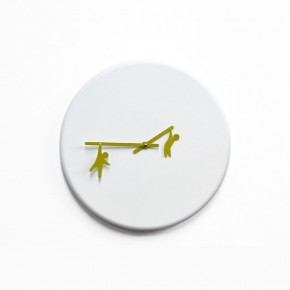 Time2play Clock, Progetti