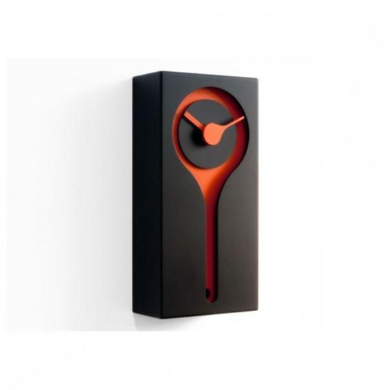 Koo Koo Cuckoo clock, Progetti
