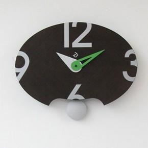 Point clock, Progetti