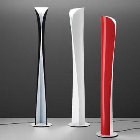 Lampade Artemide a prezzi scontati - AGOF Store