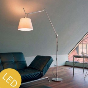 Artemide led net line suspension ceiling lamp for Imitazioni lampade design