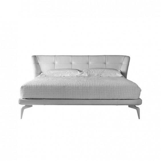 Leeon Bed, Driade