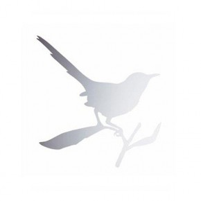 Taylor Bird Spiegel, Driade