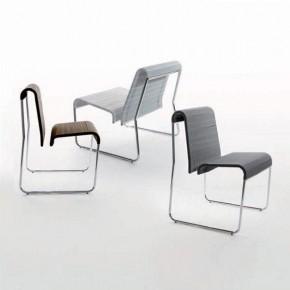 Farallon Side sedia, Danese