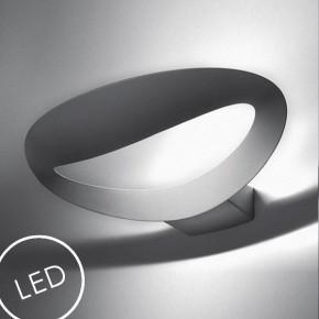 Lampade e Lampadari di Design Italiano ed Estero - AGOF Store