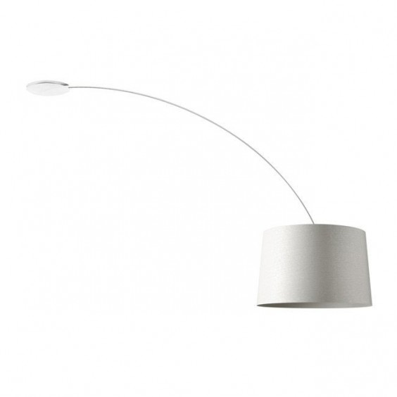 Foscarini Twiggy ceiling Lamp | Lighting & Lampe | Agofstore.com