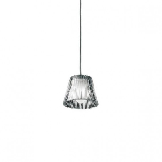 Flos Romeo Babe S Suspension Lamp - Agofstore.com