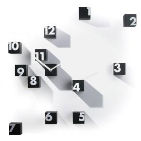 RND_Time Wanduhr, Progetti