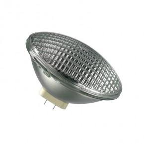Glühbirne PAR 56/MFL 300W, Flos