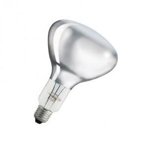 Glühbirne R125 E27, Flos